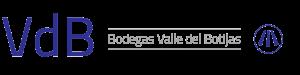 Bodegas Valle del Botijas